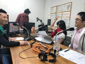 11月4日_めざせスキ度UP!スタジオ生放送